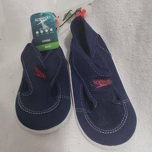 Boys Swim Shoes